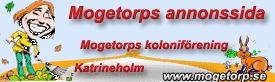 Annonssida